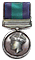 medal5 - Docking to port June 30 - Anonymous Diary Blog