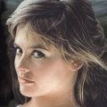 Alicia Silverstone - Beautiful Women Are Programmed to Be Unfaithful - Science and Research