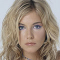 Sienna Miller - Profile of arki